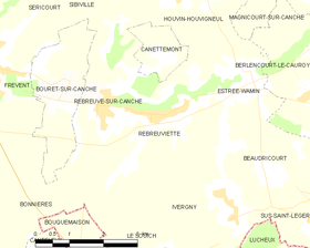 Map commune FR insee code 62695.png