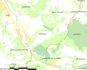 Map commune FR insee code 64400.png