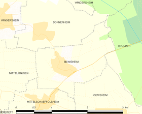 Map commune FR insee code 67039.png