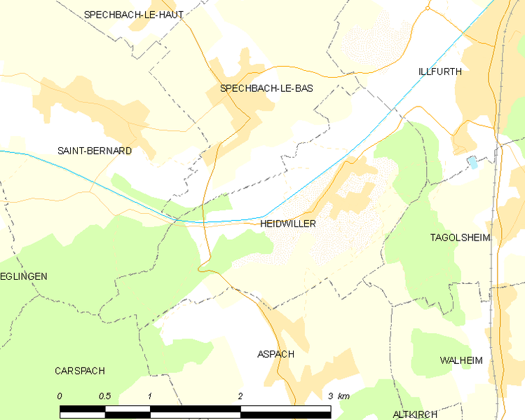 Fitxer:Map commune FR insee code 68127.png