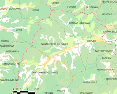 Map commune FR insee code 68294.png
