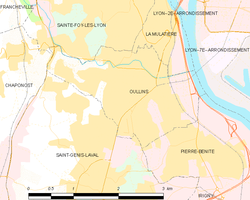 Map commune FR insee code 69149.png