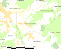 Map commune FR insee code 70162.png
