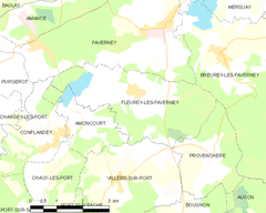 Map commune FR insee code 70236.png