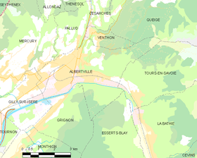 Map commune FR insee code 73011.png
