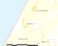 Map commune FR insee code 76361.png