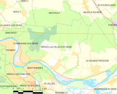 Map commune FR insee code 77494.png