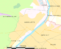 Map commune FR insee code 78358.png