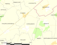Map commune FR insee code 80206.png