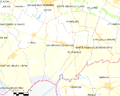 Map commune FR insee code 85049.png