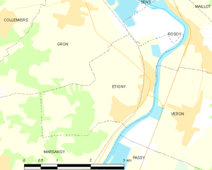 Map commune FR insee code 89160.png