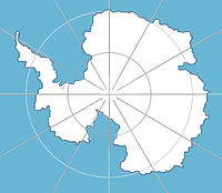Map of Antarctic.jpg