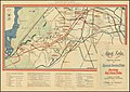 Map of Berlin Showing Points of Interest in American English Russian French Sector - verso.jpg