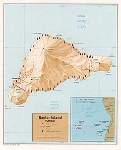Map of Easter Island.jpg