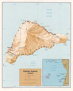 Map of Easter Island.jpg