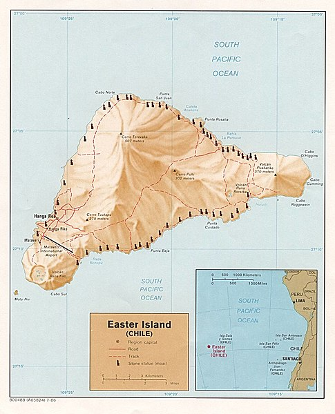 File:Map of Easter Island.jpg