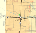 Map of Greeley Co, Ks, USA.png