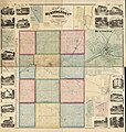 Map of Huntington Co., Indiana LOC 2013593187.jpg