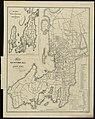 Map of Newport, R.I. (10176175695).jpg