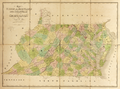 Map of Virginia, Maryland and Delaware WDL9595.png