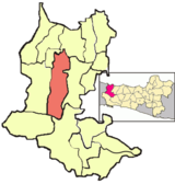 Map of ketanggungan district brebes regency.png