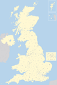 Map of the British postcode areas.png