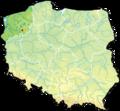 Mapa KaliszPom.png