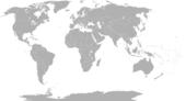 Mapa mundi blanco.PNG