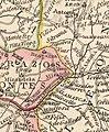 Mapa nuez 1813.jpg