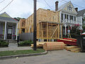 Maple St House Construction July2015 2.jpg