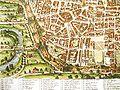 Mappa di Bologna del Blaeu-1.jpg
