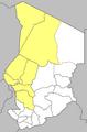 Mappa diocesi Ndjamena.png