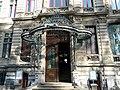 Marbaumont Bar-le-Duc 2.jpg