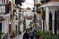 Marbella 2015 10 20 1799 (24112443674).jpg
