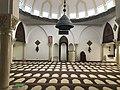 Marbella Mosque July 2017-12.jpg