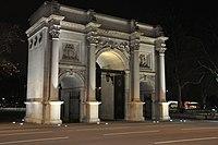 Marble Arch (6592721973).jpg
