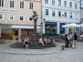 Marburg Marktbrunnen.jpg