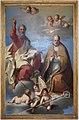 Marcantonio franceschini, santi bartolomeo e severo in gloria.jpg