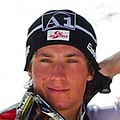 Marcel Hirscher (2008).jpg