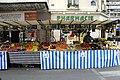 Marché dAligre 4.jpg
