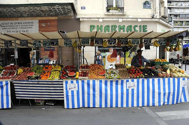 File:Marché dAligre 4.jpg