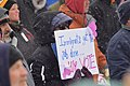 March for Our Lives 24 March 2018 in Iowa City, Iowa - 017.jpg