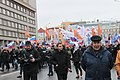 March in memory of Boris Nemtsov in Moscow (2019-02-24) 199.jpg