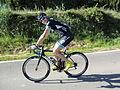 Marcha Cicloturista 4Cimas 2012 024.JPG