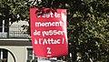 Marche du 23 septembre 2017 contre Coup d'État social - Attac 01.jpg