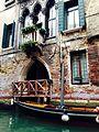 Marco Polo's House.JPG