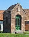 Marcq-en-Ostrevent - Chapelle Saint-Roch (02).JPG