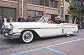 Mardi Gras 2012 Mobile - Chevy.jpg