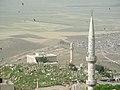 Mardin (25572252807).jpg