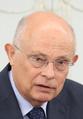 Marek Borowski 81 posiedzenie Senatu cut.png